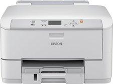 Epson WorkForce Pro WF-5110DW
