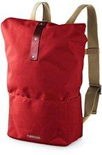 Brooks England Hackney Backpack