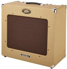 Peavey Delta Blues 1 x 15