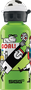 SIGG Football Goal (400 ml)