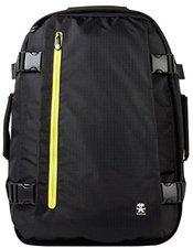 Crumpler Track Jack Board Backpack
