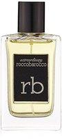 Roccobarocco Extraordinary Man Eau de Toilette (50 ml)