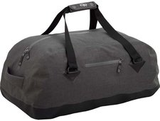 Outdoor Research Rangefinder Duffel L