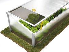 Juwel Rasensamen Bio-Protect Frühbeet 130/60