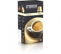 Cremesso Vaniglia (16 Stk.)