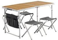 Outwell Marilla Picknicktisch-Set