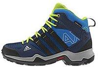 Adidas AX 2 Mid CP K