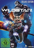 WildStar: Deluxe Edition (PC)