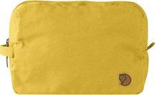 Fjällräven Gear Bag 4l ochre