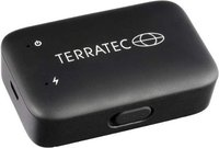 TerraTec Cinergy Mobile WiFi TV