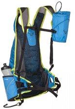 Dynafit X7 Performance Backpack