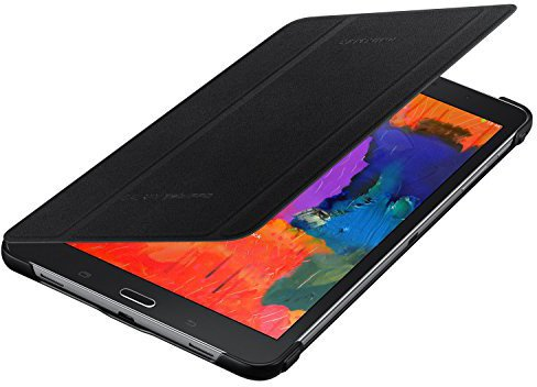 Samsung Diary Case/Cover EF-BT320 (Galaxy TabPRO 8.4)