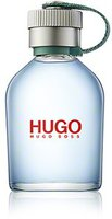 Hugo Boss Hugo After Shave (50 ml)