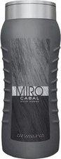 Miro Cabal pour Homme Duschgel (400 ml)