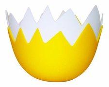 Eddingtons Silicone Eggshell Egg Poachers