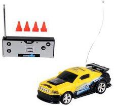 Revell Mini RC Car IV gelb RTR (23524)