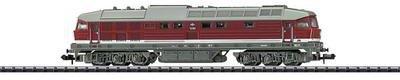 Trix Diesellokomotive 132 DR (16232)