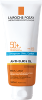 La Roche Posay Anthelios XL LSF 50+ Milch (300 ml)