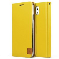 Zenus Signature Tag Diary Case (Galaxy Note 3)