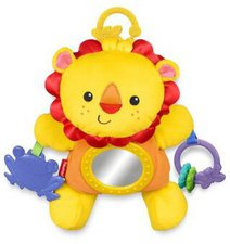 Fisher Price Y6576