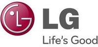 LG LB650