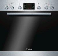 Bosch HEA33T151