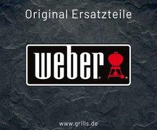 Weber Grillrost-Set für Spirit 200-Serie (69799)