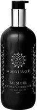 Amouage Memoir Man Shower Gel (300 ml)