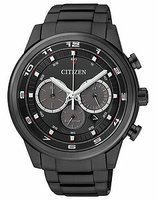 Citizen Eco-Drive (CA4035-57E)
