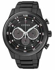 Citizen Eco-Drive (CA4035-57E)