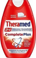 Theramed 2in1 Complete Plus (75 ml)