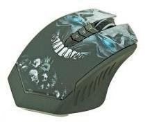 A4Tech R8A Bloody Gamer Maus