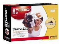 Pinnacle Studio DV 9