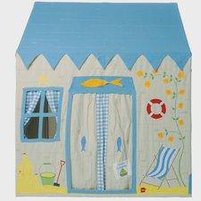 Win Green Beach House (klein)