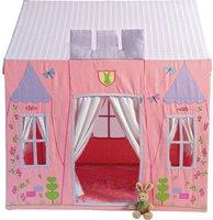 Win Green Spielhaus Prinzessin small