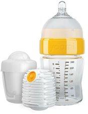 Yoomi Babyflasche (140 ml)