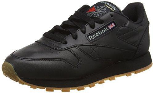 Reebok Classic Leather Women