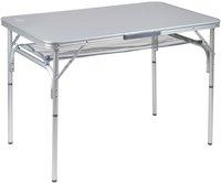 Bo-Camp Premium Tisch 100 x 60 cm