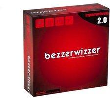 Mattel Bezzerwizzer Fragenerweiterung 2.0