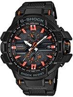 Casio G-Shock (GW-A1000FC-1A4ER)