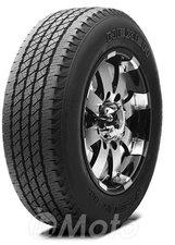 Nexen-Roadstone Roadian HT 235/70 R17 108S