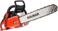 Dolmar PS-5105 CX