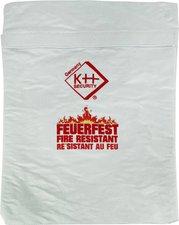 Safety First feuerfeste Dokumententasche (290148)