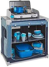 Brunner Outdoor JumBox CT 3G