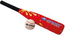 Fun Sports Neopren Baseball-Set