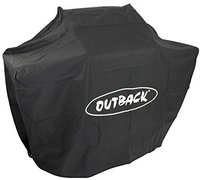 Outback Universal-Schutzhaube für Omega