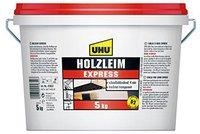 UHU Holzleim Express (D2) 5kg