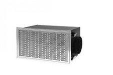 Novy Umluftbox 830400