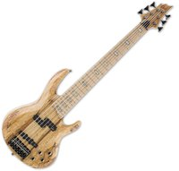 LTD Guitars RB-1006 SM