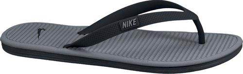 Nike Mens Solarsoft Thong II